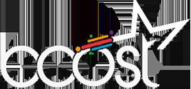 boost-newlogo